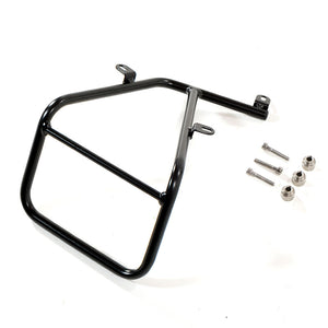 Unit Garage BMW R9T Rear Single Luggage Rack