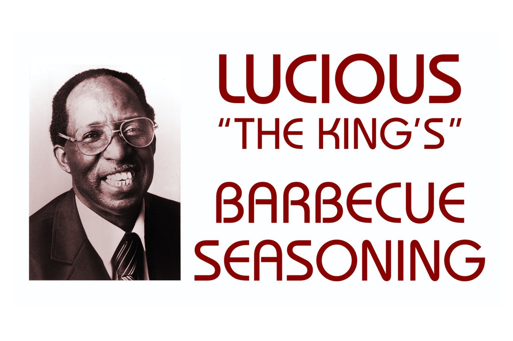 Lucious The King