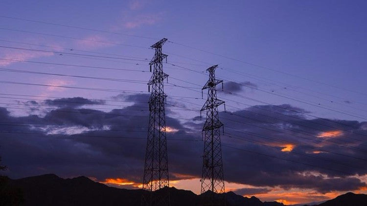 Five Reasons The U.S. Power Grid Is Overdue For A Cyber Catastrophe