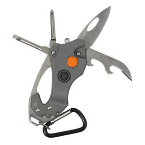 UST FlashBlade Recharge Multi-Tool 1.0