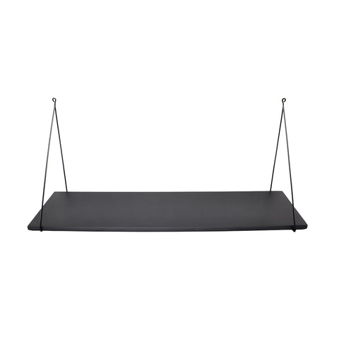 Shelf Etagere Babou 1 Black