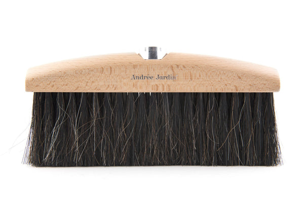 Broom Head Beechwood Horsehair