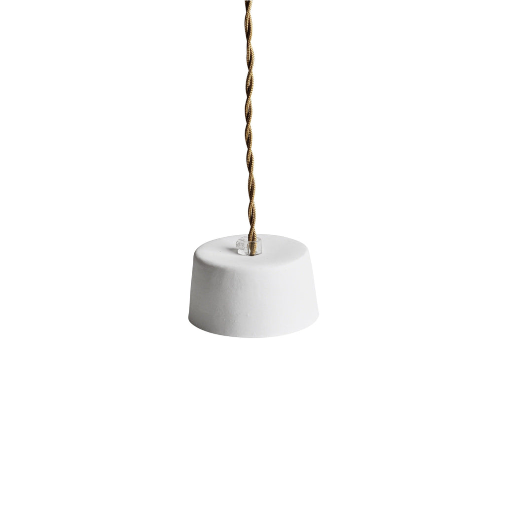 Canopy Domino Matte for Lampshade