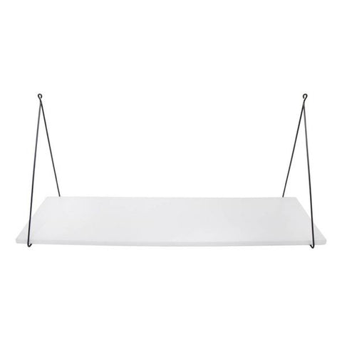 Shelf Etagere Babou 1 White