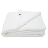 Linen Terry Towel