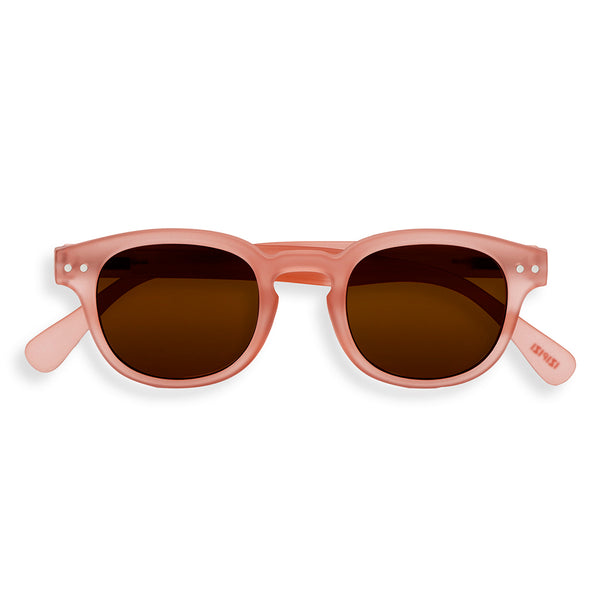 Junior Sunglasses C Aery Pink