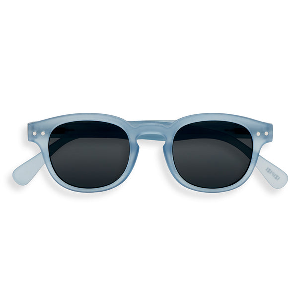 Sun Junior' Sunglasses - #C Aery Blue