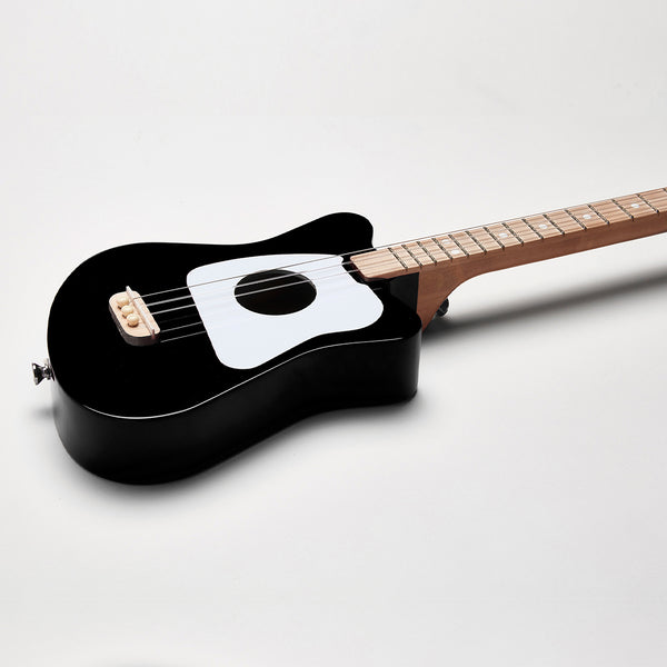 Guitar Mini Black