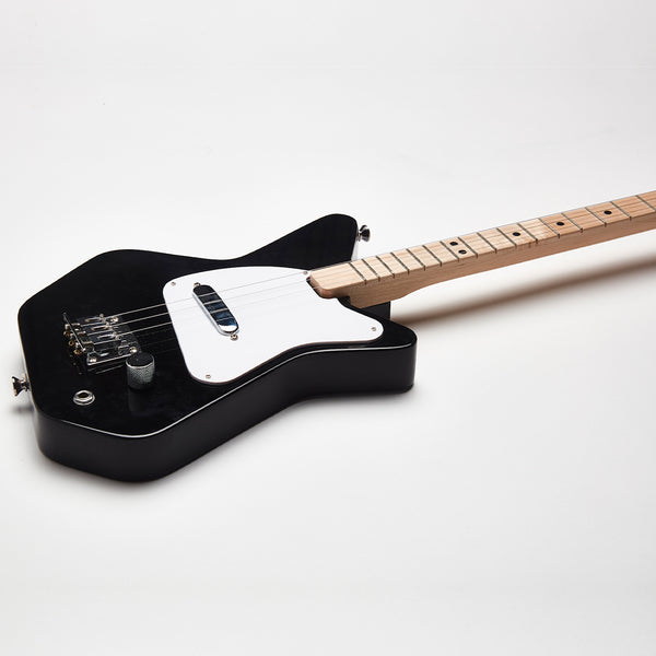 Guitar Pro Electric Black
