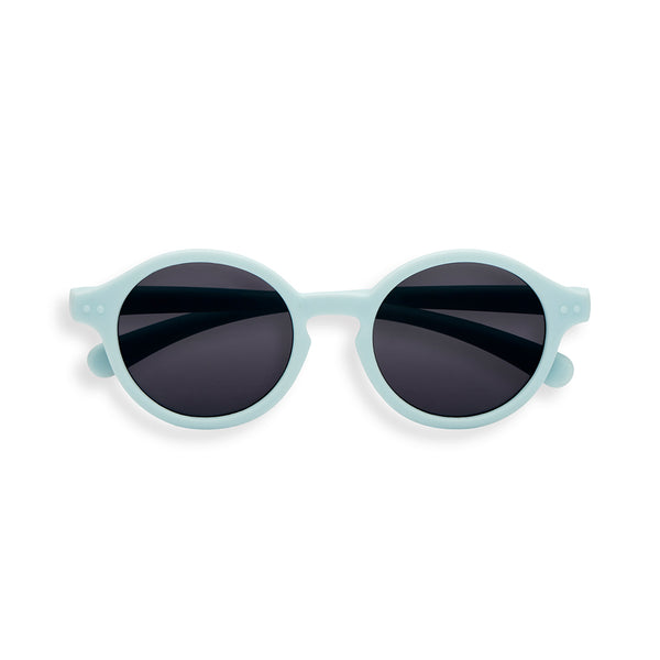 Sun Kids' Sunglasses - Sky Blue