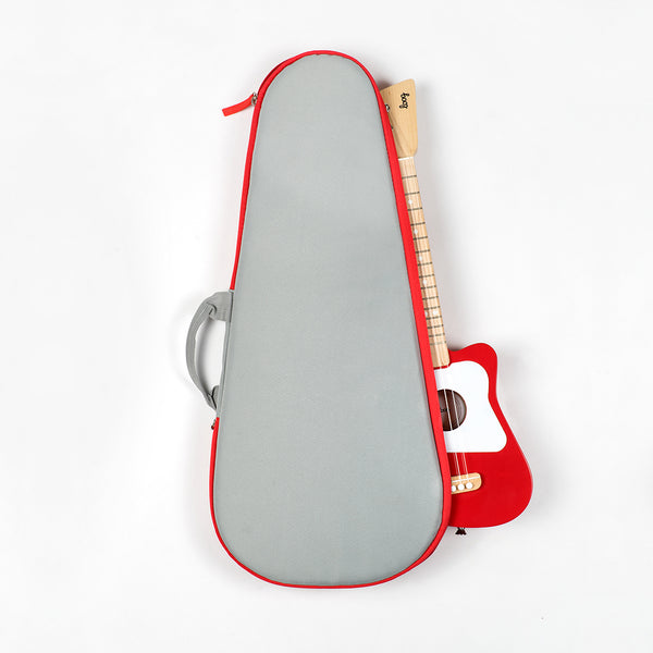 Gig Bag - Mini Guitar