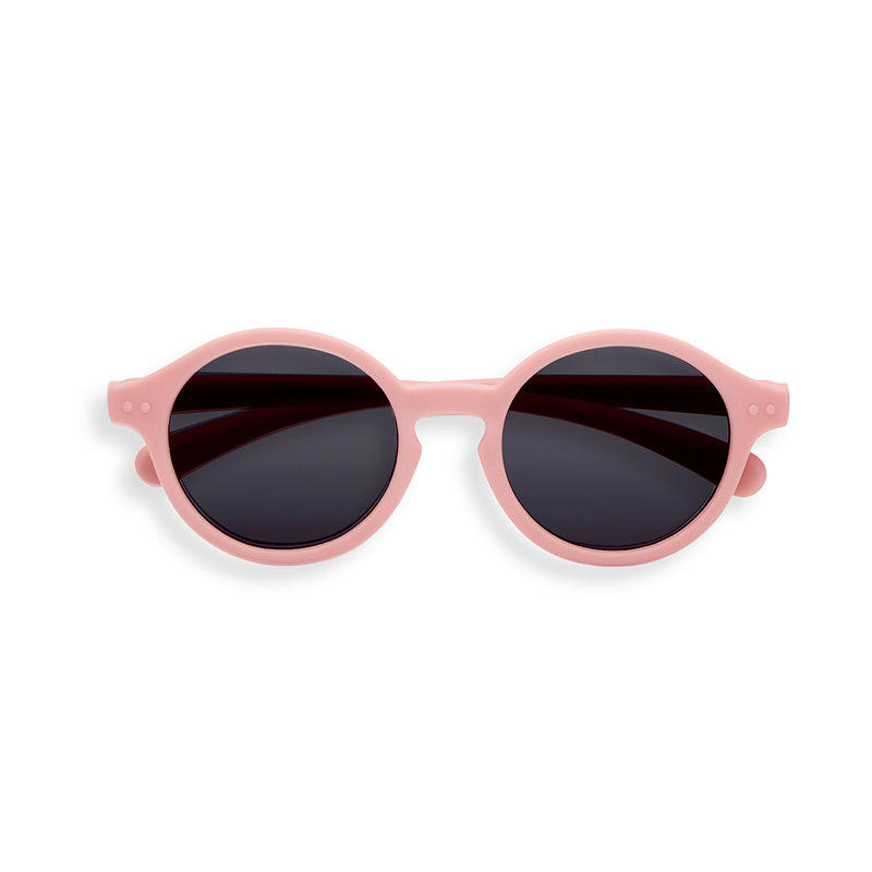 Baby Sunglasses Pastel Pink