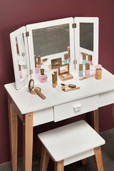 Kids Dressing Table