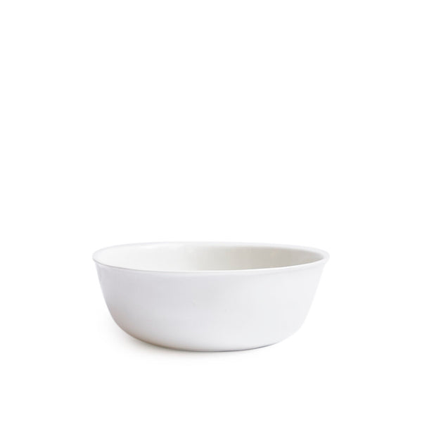 Bowl Simple Round Small Size