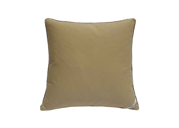 Cushion Rollo