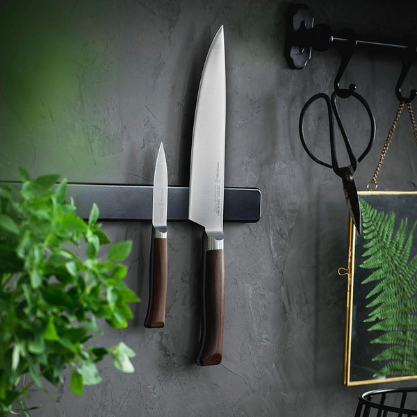 Foraged 1890 Trio Knife Set