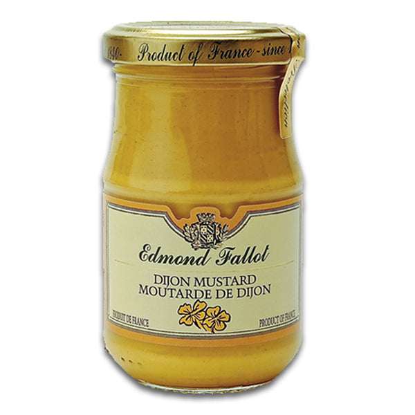 Mustard Dijon Traditional 7.4 oz