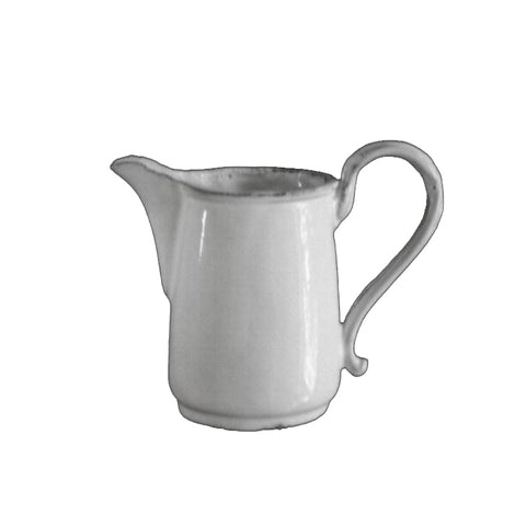 Pitcher Simple Mini