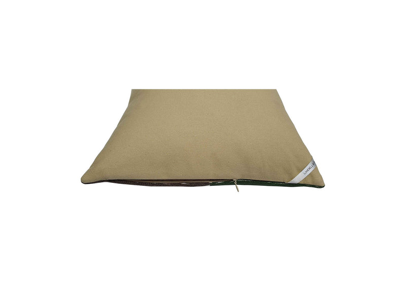 Cushion Estelle