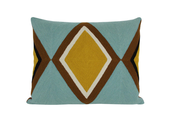 Cushion Riviera