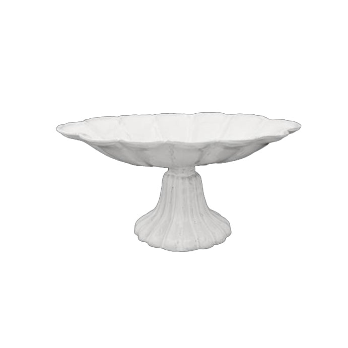 Standing Dish - Victoria