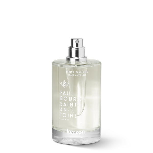 Fragranced Mist - Faubourg Saint-Antoine