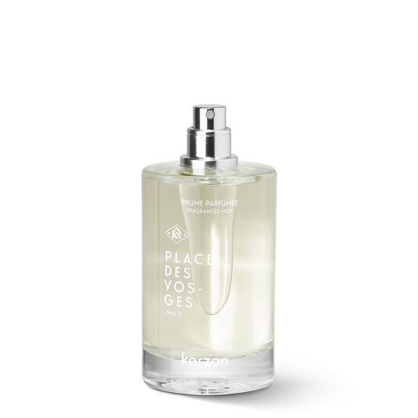 Fragranced Mist Place Des Vosges 100ml