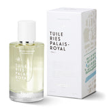 Fragranced Mist Tuileries Palais Royal 100ml