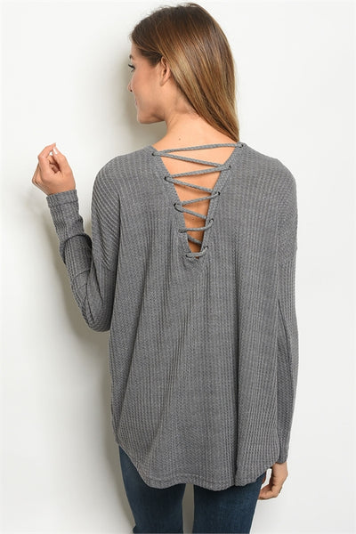 000 - The Easy Day Top
