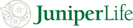 Juniper Life Coupons