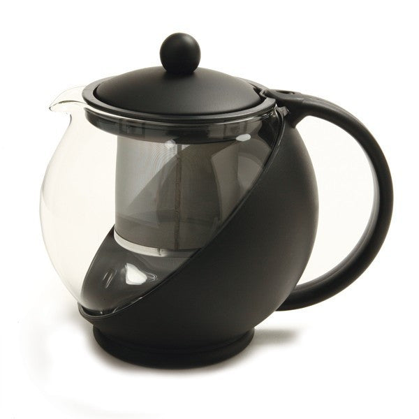 Infuser Teapot  40 oz