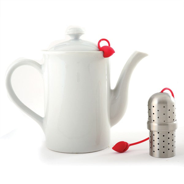Herb/Spice Infuser Extendable
