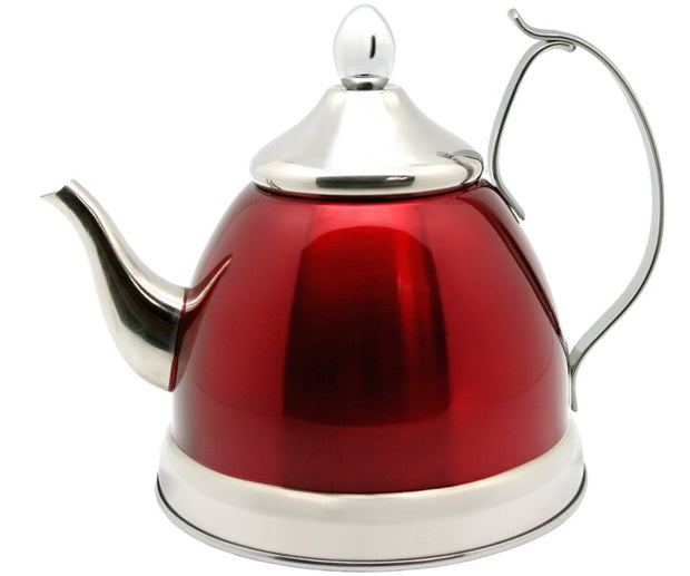 Tea Infuser Kettle 1 Qt