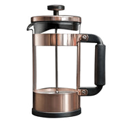 Primula French Press Melrose Copper