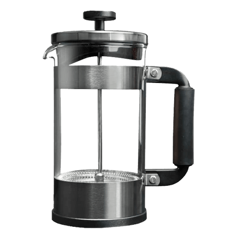 French Press Melrose 8 cup