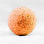 Bath Bombs by Lotus Bath Company