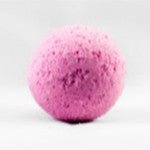 Bath Bombs by Lotus