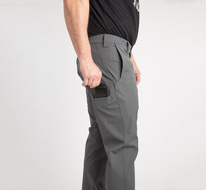 Shop Pant - 1620 workwear Premium American Made Workwear