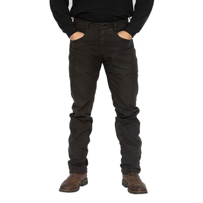 Foundation Pant - Slim Fit