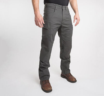 Double Knee NYCO Cargo - 1620 workwear Premium American Made Workwear