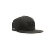 1620 Logo NYCO Shop Hat