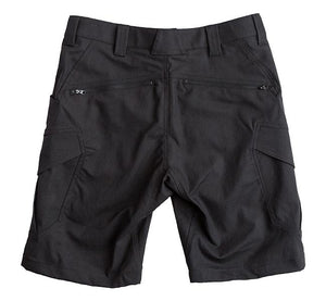 Stretch NYCO Work Short