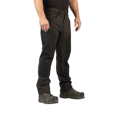 The Winter Double Knee Work Pant