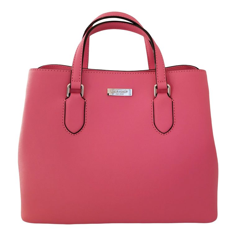 Kate Spade New York Laurel Way Evangelie Warm Guava