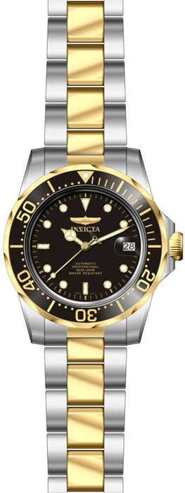 Invicta Men's Watch Pro Diver 8927