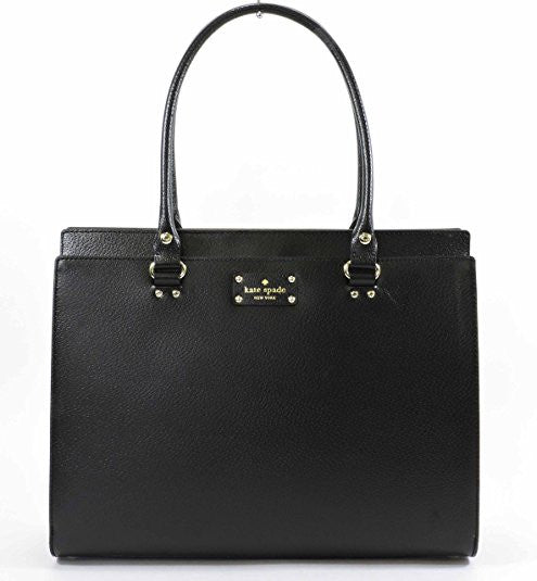 Kate Spade New York Wellesley Kory WKRU3209