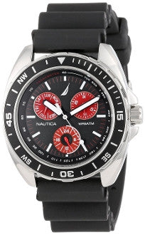 Nautica Men's Watch N07577G