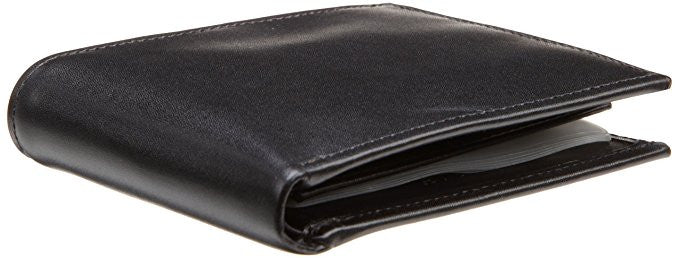 Perry Ellis Men's Wallet