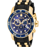 Invicta Men's Watch Pro Diver 17882