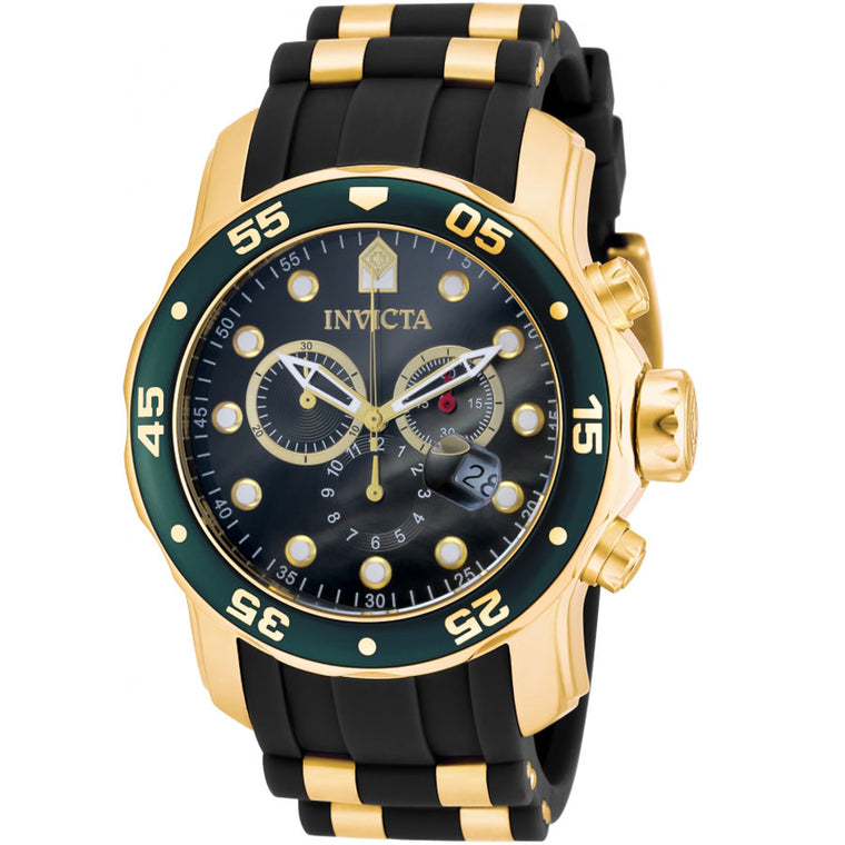 Invicta Men's Watch Pro Diver 17886